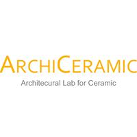 archiceramic