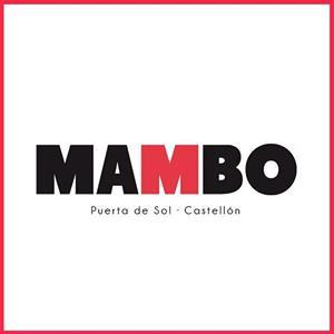mambo club cs