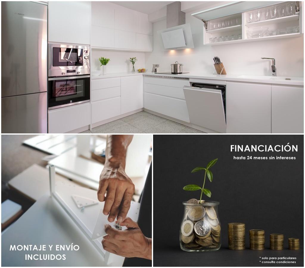 FINANCIACIÓN PARA PROYECTOS PARTICULARES