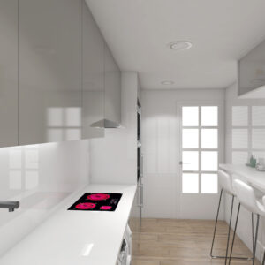 Proyecto cocina_9